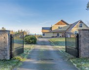 1419 Blackberry Lane, Oak Harbor image