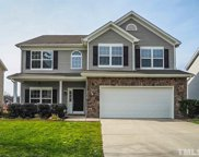 1609 Fern Hollow Trail, Wake Forest image