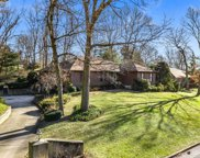 4  Seabreeze Lane, Bayville image