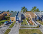 8741 Bay Pointe Drive, Tampa image