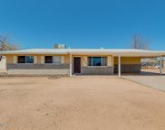 2964 W Roundup Street, Apache Junction image