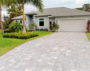 1245 Imperial DR Unit 12, Naples image