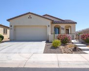 17931 W Silver Fox Way, Goodyear image
