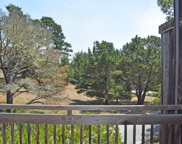 24520 Outlook Dr 27, Carmel image