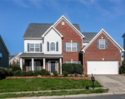 6230  Hermsley Road, Charlotte image