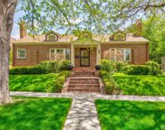 1660 Filbert Court, Denver image