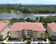 300 Canopy Walk Lane Unit 331, Palm Coast image
