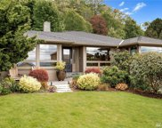 5030 Beach Dr SW, Seattle image