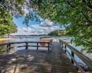 14013  Clarendon Pointe Court, Huntersville image