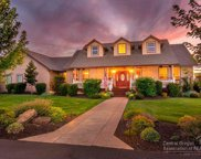 1365 NW 35th, Redmond, OR image