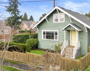 216 NW 67th Street, Seattle image