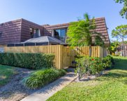 1315 13th Lane, Palm Beach Gardens image
