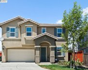 2880 Rio Seco Dr, Bay Point image