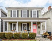 713 Lee   Avenue, Fredericksburg image