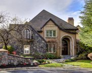 9975  Granite Point Court, Granite Bay image