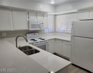 2220 Pinetop Lane Unit 105, Las Vegas image