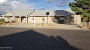 4601 N Granada Drive, Prescott Valley image