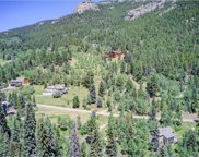 2961 Witter Gulch Road, Evergreen image