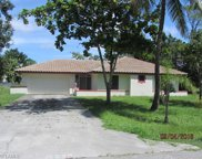 2239 Williams DR, Fort Myers image