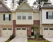 3808 Prince Noah Loop, Wake Forest image