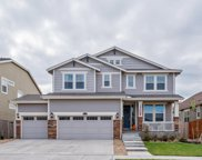15248 Yellowthroat Street, Parker image