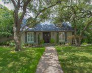3944 Stonehenge Road, Fort Worth image