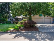 1706 SE 124TH  AVE, Vancouver image