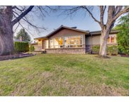 8115 SW VALLEY VIEW  DR, Portland image