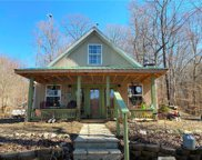 3827 Lower Patton Park  Road, Martinsville image