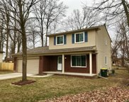 27193 Galassi St, Chesterfield image