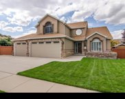 6736 S Benecia Dr E, Cottonwood Heights image