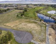 26 Willow Bend Ln, Washoe Valley image