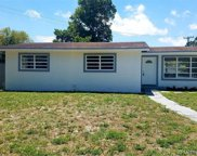 1218 Nw 15th St, Fort Lauderdale image