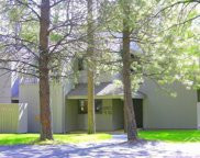 57219 Meadow House, Sunriver, OR image