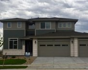 4730 Colorado River Drive, Firestone image