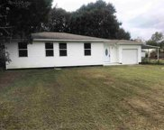409 Booth Ave, Cantonment image