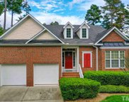 703 Harkness Circle, Durham image