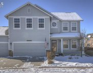 10684 Ross Lake Drive, Colorado Springs image