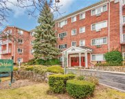 828 Pelhamdale  Avenue Unit #4L, New Rochelle image
