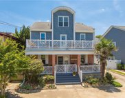 108 78th Street Unit A, Virginia Beach image