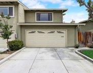 1327 Halford Ave, Santa Clara image