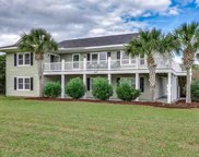1405 Ocean Blvd. N, North Myrtle Beach image