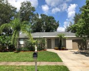 7537 Oxwood Street, North Port image