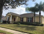 2950 Grasmere View Parkway, Kissimmee image