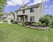2940 Brookwind Drive, Holland image