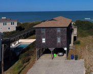 10423 S Old Oregon Inlet Road, Nags Head image