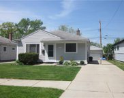6579 N HIGHLAND, Dearborn Heights image