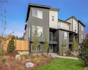 14913 48th Ave W Unit M-1, Edmonds image