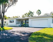 5924 Sw 64th Ave, South Miami image