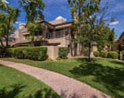 7272 E Gainey Ranch Road Unit #84, Scottsdale image